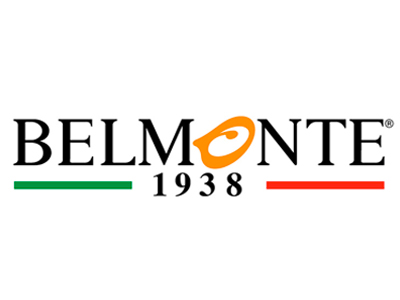 belmonte - Centro Commerciale Le Brentelle