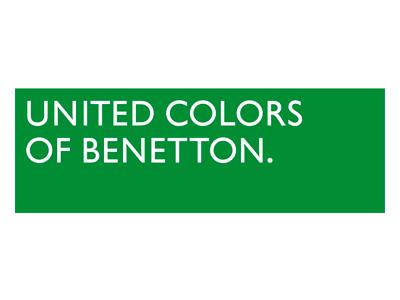 benetton - Centro Commerciale Le Brentelle