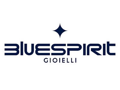 bluespirit - Centro Commerciale Le Brentelle