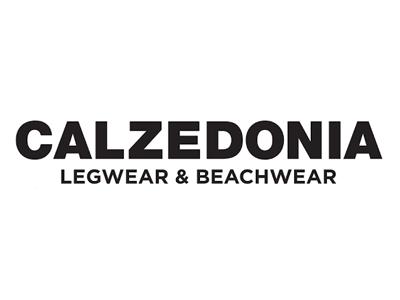 Calzedonia - Centro Commerciale Le Brentelle