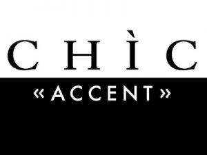 Chicaccent - Centro Commerciale Le Brentelle