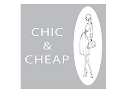 Chic-Cheap - Centro Commerciale Le Brentelle