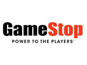 gamestop - Centro Commerciale Le Brentelle