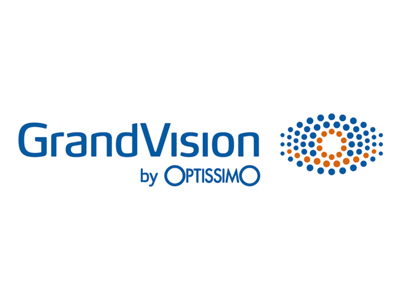 grandvision - Centro Commerciale Le Brentelle