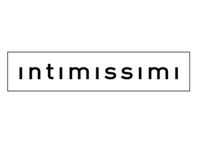 intimissimi - Centro Commerciale Le Brentelle