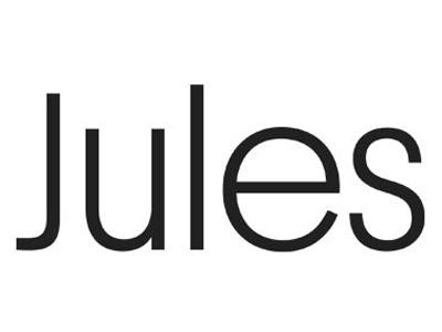 Jules - Centro Commerciale Le Brentelle