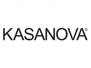 Kasanova - Centro Commerciale Le Brentelle