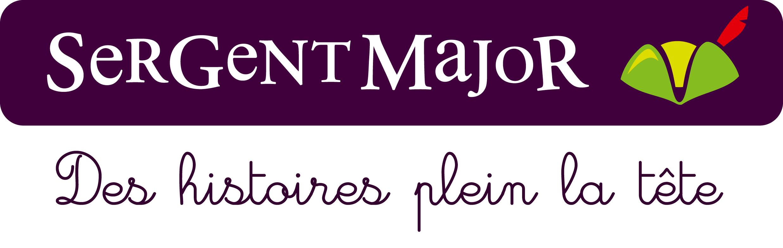 SergentMajor - Centro Commerciale Le Brentelle