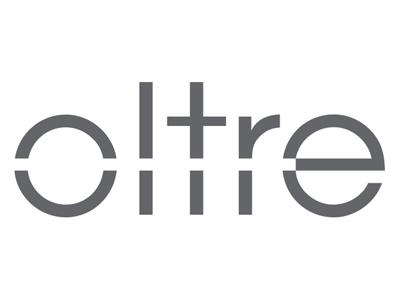 OLTRE - Centro Commerciale Le Brentelle