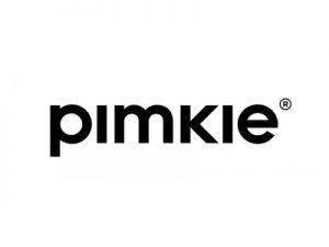 Pimkie - Centro Commerciale Le Brentelle