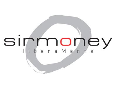 sirmoney - Centro Commerciale Le Brentelle